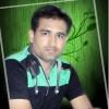 Rajesh Rathod Facebook, Twitter & MySpace on PeekYou