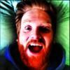 Ross Quail Facebook, Twitter & MySpace on PeekYou
