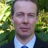 Andrew Jones Facebook, Twitter & MySpace on PeekYou