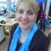Helen Chapman Facebook, Twitter & MySpace on PeekYou