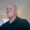 Peter Bishop Facebook, Twitter & MySpace on PeekYou