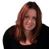Jade Holden Facebook, Twitter & MySpace on PeekYou