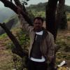Anand Amaravadhi Facebook, Twitter & MySpace on PeekYou