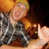 Kevin Bachman Facebook, Twitter & MySpace on PeekYou