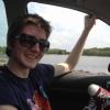 Gregor Mcdowall Facebook, Twitter & MySpace on PeekYou