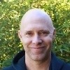 Tony Aslett Facebook, Twitter & MySpace on PeekYou