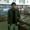 Muhammad Hussam Facebook, Twitter & MySpace on PeekYou