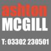 Alasdair Mcgill Facebook, Twitter & MySpace on PeekYou