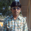 Suresh Kanzaria Facebook, Twitter & MySpace on PeekYou
