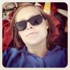 Ina Sparrman Facebook, Twitter & MySpace on PeekYou
