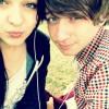 Danny Bain Facebook, Twitter & MySpace on PeekYou