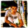 Marc Macdougall Facebook, Twitter & MySpace on PeekYou