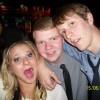 Ryan Gill Facebook, Twitter & MySpace on PeekYou