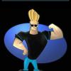 Paul Griffin Facebook, Twitter & MySpace on PeekYou