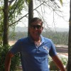 Rajesh Subramanian Facebook, Twitter & MySpace on PeekYou