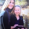 Melania Powell Facebook, Twitter & MySpace on PeekYou