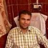 Kunal Patel Facebook, Twitter & MySpace on PeekYou