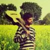 Rahul Goyal Facebook, Twitter & MySpace on PeekYou