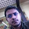 Bhargav Kabariya Facebook, Twitter & MySpace on PeekYou