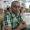 Manoj Karunakaran Facebook, Twitter & MySpace on PeekYou