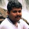 Arun Sasi Facebook, Twitter & MySpace on PeekYou