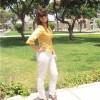 Alicia Retto Facebook, Twitter & MySpace on PeekYou