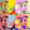 Benny Mcgahan Facebook, Twitter & MySpace on PeekYou