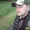 John Young Facebook, Twitter & MySpace on PeekYou