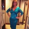 Claire Bradley Facebook, Twitter & MySpace on PeekYou