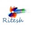 Ritesh Patel Facebook, Twitter & MySpace on PeekYou