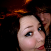 Hannah Borrett Facebook, Twitter & MySpace on PeekYou