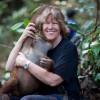 Cathy Henkel Facebook, Twitter & MySpace on PeekYou