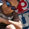 Max Toledo Facebook, Twitter & MySpace on PeekYou