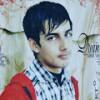 Ikram Khizer Facebook, Twitter & MySpace on PeekYou