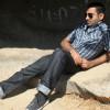Mehul Bhanushali Facebook, Twitter & MySpace on PeekYou