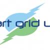 Smart Unite Facebook, Twitter & MySpace on PeekYou