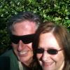Julie Hill, from Daytona Beach FL