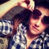 Bailey Workman Facebook, Twitter & MySpace on PeekYou