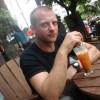 Nick Wilkins Facebook, Twitter & MySpace on PeekYou
