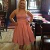 Lauren Mcdonald Facebook, Twitter & MySpace on PeekYou
