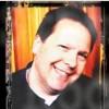 Steve Rockwell Facebook, Twitter & MySpace on PeekYou