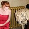 Jennifer Emsley Facebook, Twitter & MySpace on PeekYou