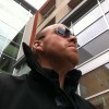 Dave Moreno, from Hamilton ON