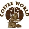 Coffee World Facebook, Twitter & MySpace on PeekYou