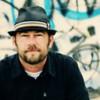 Joe Howard, from Oxnard CA