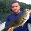 Chris Paulo Facebook, Twitter & MySpace on PeekYou