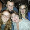 Alexandra Watt Facebook, Twitter & MySpace on PeekYou