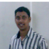 Arun Kumar Facebook, Twitter & MySpace on PeekYou