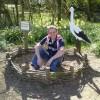 Dan O'callaghan Facebook, Twitter & MySpace on PeekYou