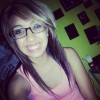 Mikayla Resendez Facebook, Twitter & MySpace on PeekYou